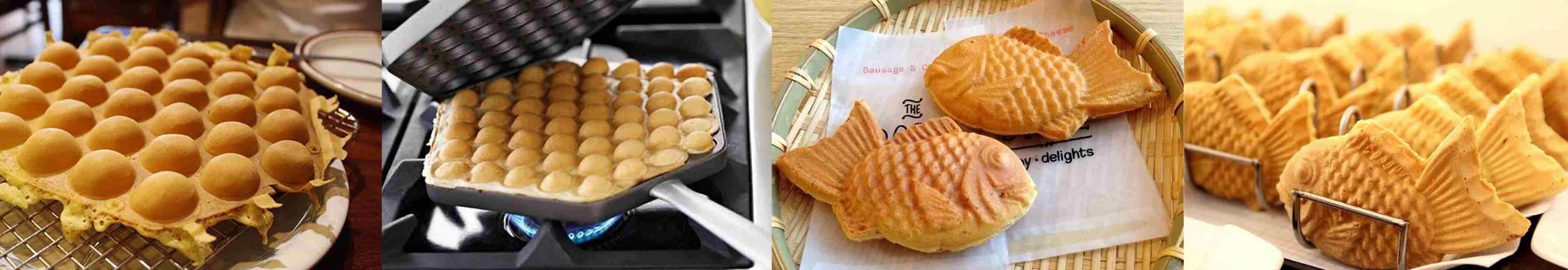 banh-trung-hong-kong-taiyaki-com