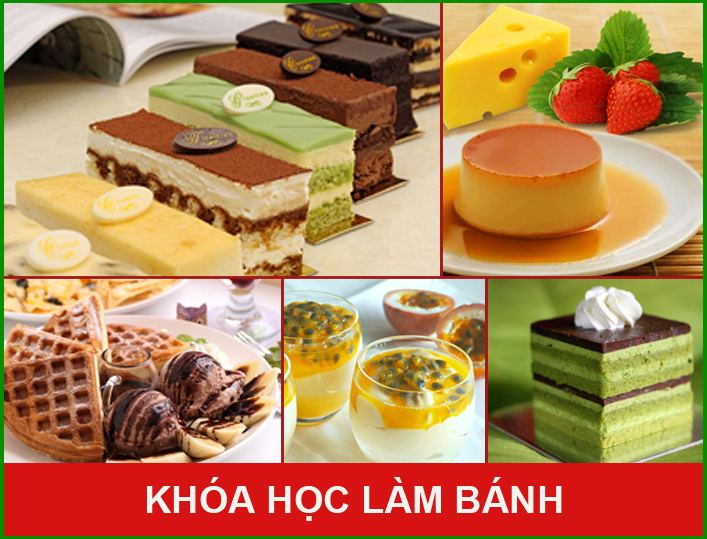 banner banh-compressed