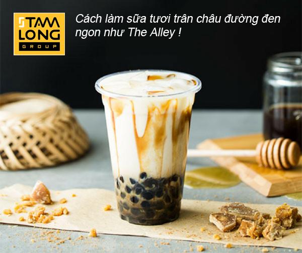 cach-lam-sua-tuoi-tran-chau-duong-den-5