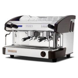 cho-thue-may-pha-ca-phe-espresso-gia-re-o-dau-tphcm