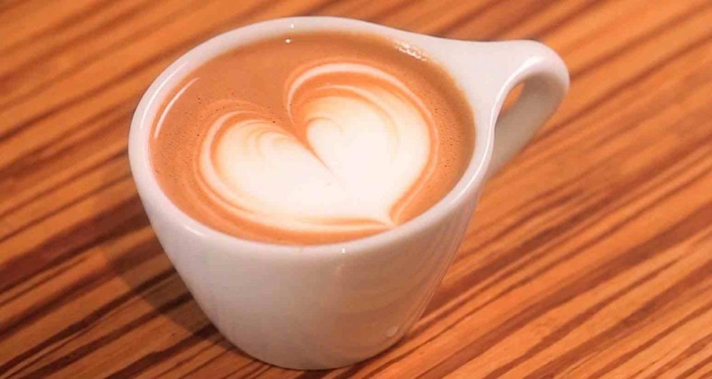 day-ve-barista-latte-art-compressed-compressed-1024x546