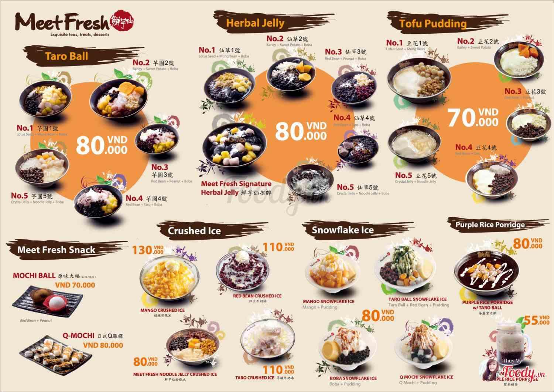foody-meet-fresh-vietnam-ngo-duc-ke-513-635987539211942330-compressed