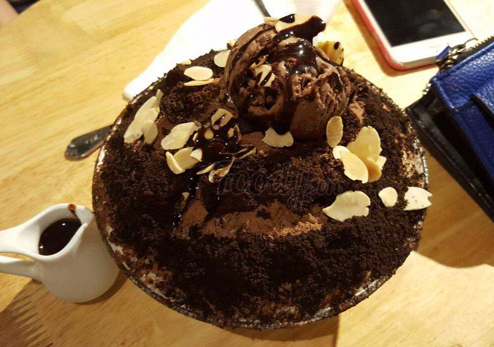 foody-sul-bingsu-korean-dessert-coffee-nguyen-trai-194-635834354256400993-compressed