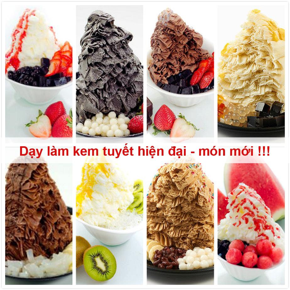kem-tuyet-dai-loan-tphcm-2