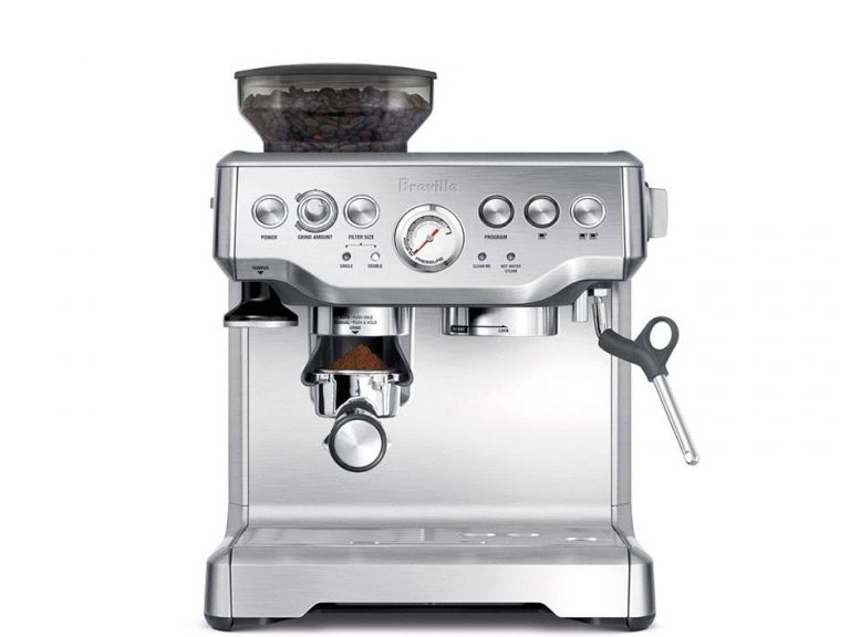 may-pha-ca-phe-breville-870-bes 1400x-768x576