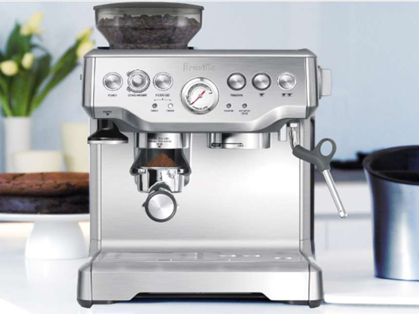 may-pha-ca-phe-breville-bes-870xl-06