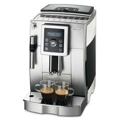 may-pha-ca-phe-delonghi-ecam-23-420-trai medium