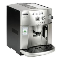 may-pha-ca-phe-delonghi-esam-4200- 02 medium