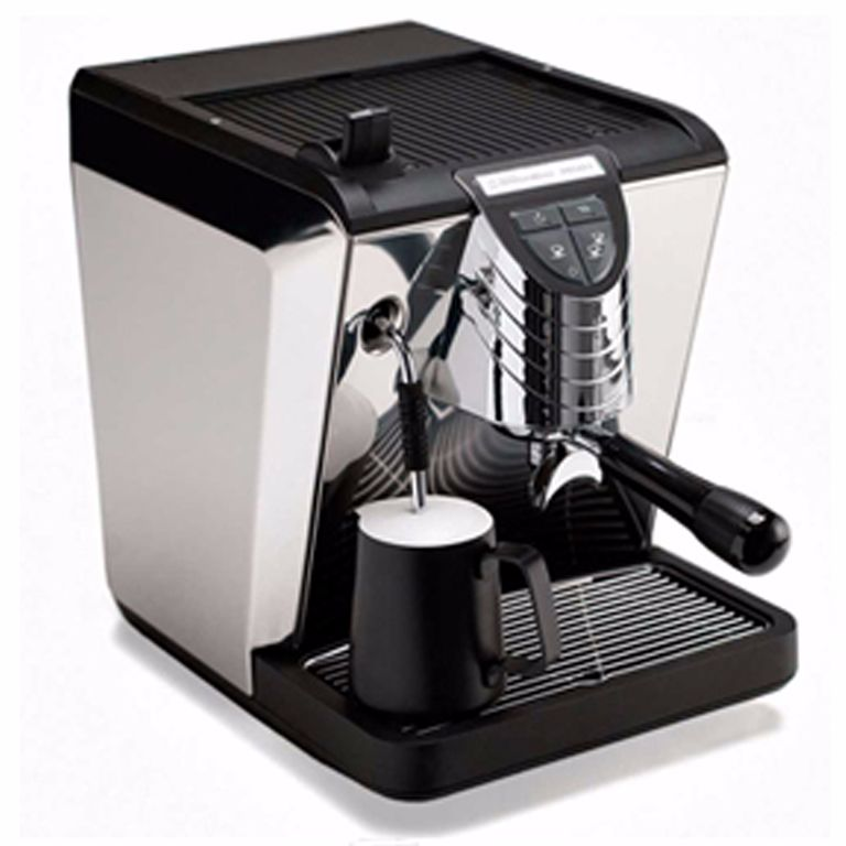 may-pha-ca-phe-nuova-simonelli-oscar-ii 2 11-compressed