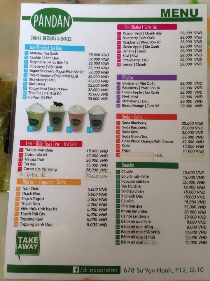 menu-mau-1
