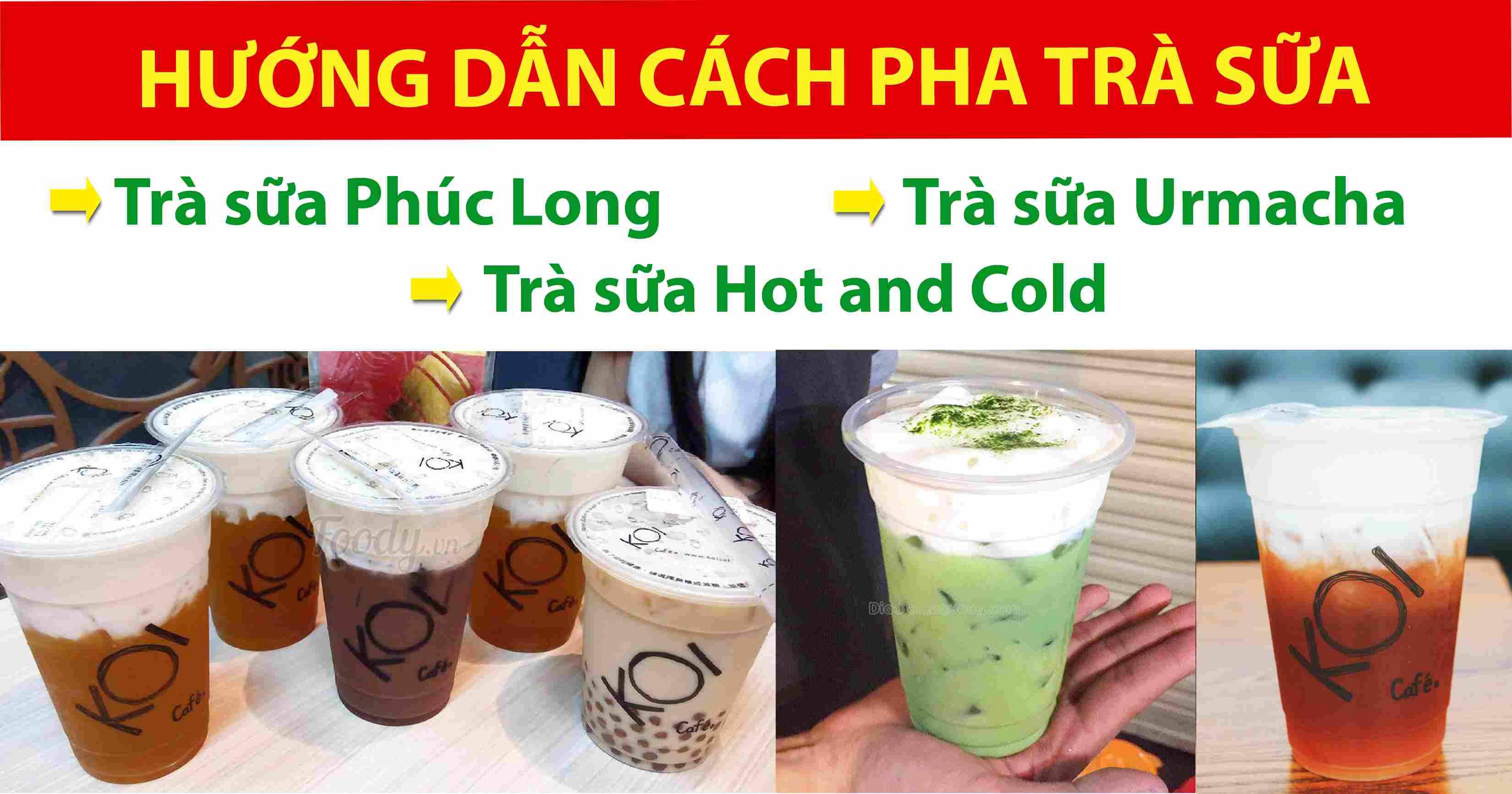 tang-cong-thuc-ts-1